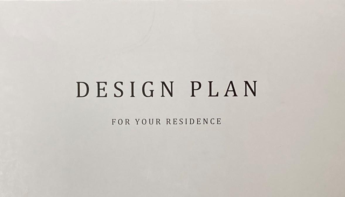 DesignPlan