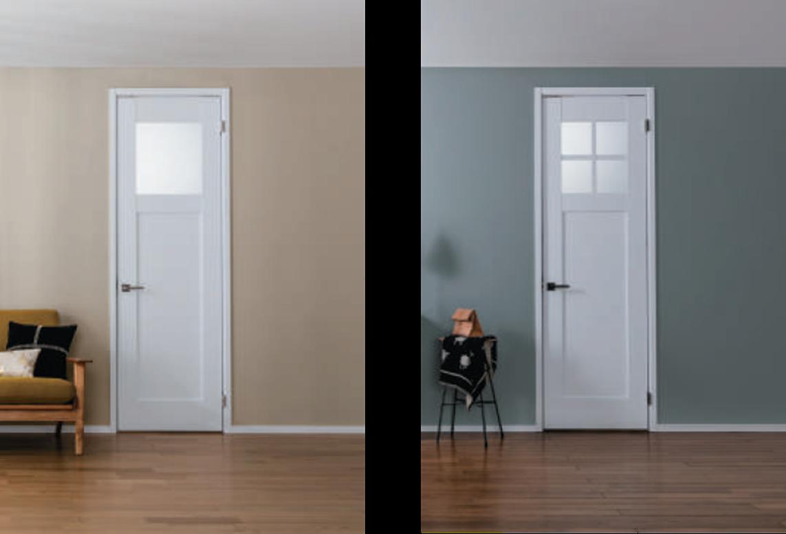 框建具2_ガラス埋め込み2種類
